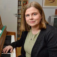 Britta Byström