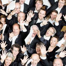 Göteborgs Symfoniska Kör