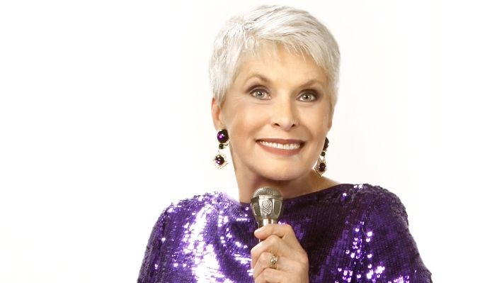 Jeanne Robertson tickets at Pikes Peak Center, Colorado Springs