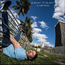 Jeremy Gloff