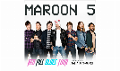 Maroon 5 tickets at T-Mobile Center in Kansas City