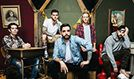A Day To Remember tickets at The Theater at Virgin Hotels Las Vegas, Las Vegas