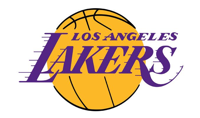 Los Angeles Lakers tickets at STAPLES Center, Los Angeles