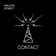 Security Project