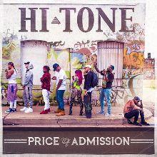 Hi-Tone