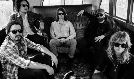 The Black Angels tickets at Majestic Theatre, Detroit