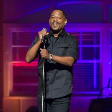 Martin Lawrence Schedule Dates Events And Tickets Axs