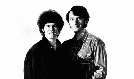 The Monkees tickets at Masonic Cathedral Theatre, Detroit