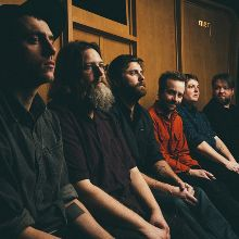 Trampled By Turtles tickets at Marymoor Park, Redmond