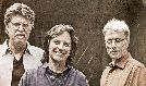 Nitty Gritty Dirt Band tickets at Paramount Theatre, Denver