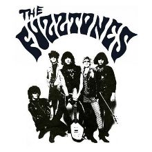 The Fuzztones