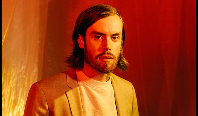 Wild Nothing tickets at Georgia Theatre, Athens