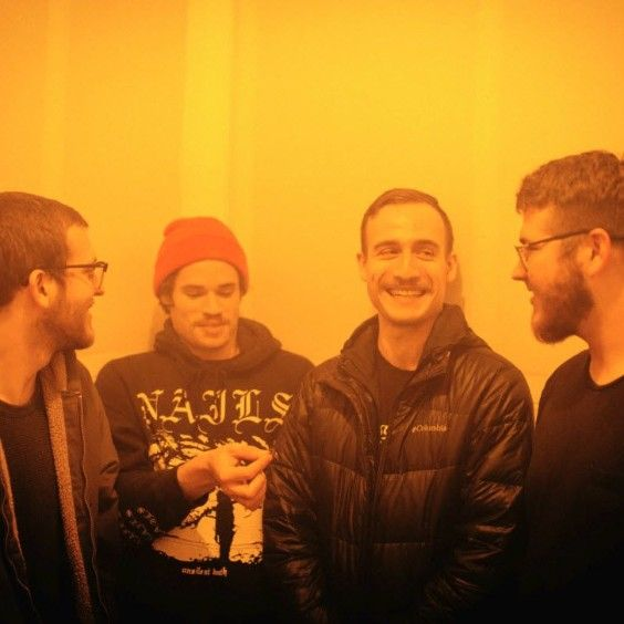 """<a href=""""https://www.axs.com/artists/1105653/mom-jeans-tickets"""">The Bowery Presents</a>"""