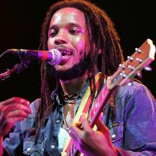 Stephen Marley tickets at The Plaza Live, Orlando