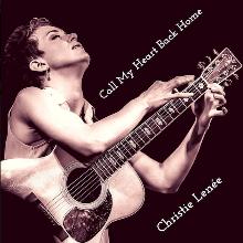 Christie Lenée