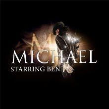 Michael Starring Ben