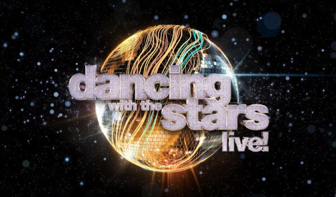 Dancing With the Stars: LIVE! tickets at Arvest Bank Theatre at The Midland, Kansas City
