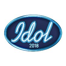 IDOL final - 2018