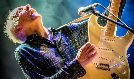 Robin Trower tickets at Royal Oak Music Theatre, Royal Oak