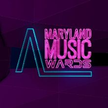 The Maryland Music Awards