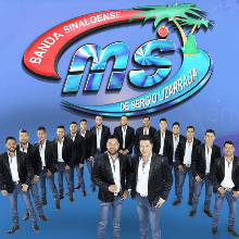 Banda MS de Sergio Lizarraga tickets at Texas Trust CU Theatre in Grand Prairie