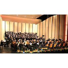 Gwinnett Symphony
