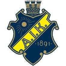 AIK Handboll