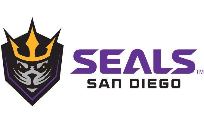 San Diego Seals tickets at Pechanga Arena San Diego, San Diego