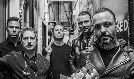 Blue October tickets at The Complex, Salt Lake City