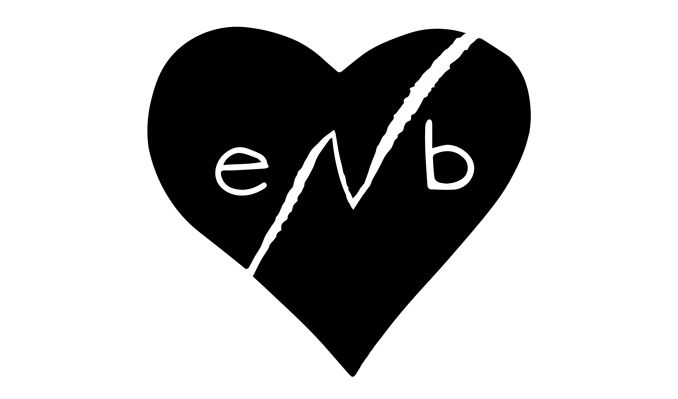 Emo Night Boston tickets at The Sinclair Restaurant, Cambridge
