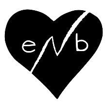 Emo Night Boston
