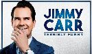 Jimmy Carr: Terribly Funny - CANCELLED tickets at Brentwood Live in Essex