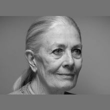 An Evening With Vanessa Redgrave