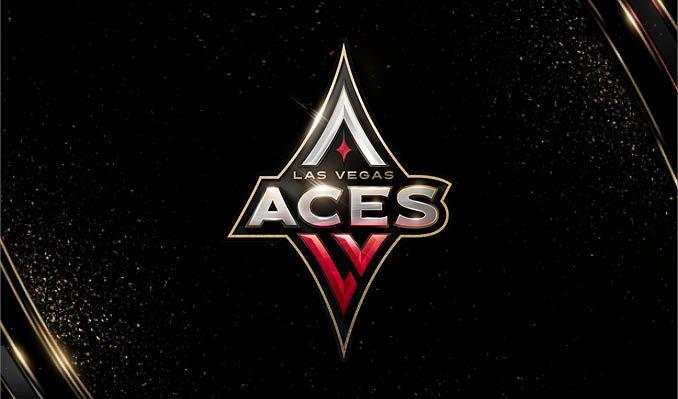 Las Vegas Aces tickets at Michelob ULTRA Arena at Mandalay Bay Resort & Casino, Las Vegas