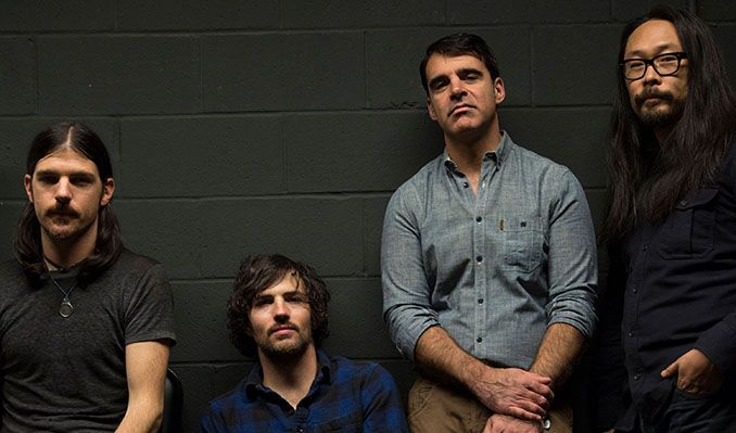 The Avett Brothers tickets at Virginia Credit Union LIVE! at Richmond Raceway, Richmond