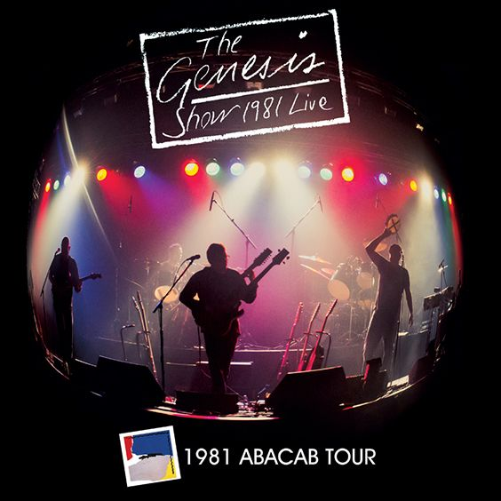 """<a href=""""https://www.axs.com/artists/1103931/the-genesis-show-tickets"""">The Genesis Show Presents</a>"""