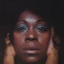 Gloria Scott & The Tonettes