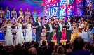 André Rieu - RESCHEDULED tickets at The SSE Arena, Wembley in London