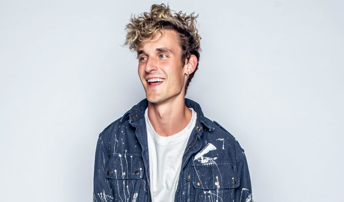 GRiZ tickets at Avant Gardner - Great Hall, Brooklyn