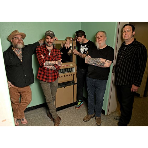 """<a href=""""https://www.axs.com/artists/105363/lucero-tickets"""">The Bowery Presents</a>"""