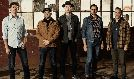 The Infamous Stringdusters tickets at Mission Ballroom, Denver