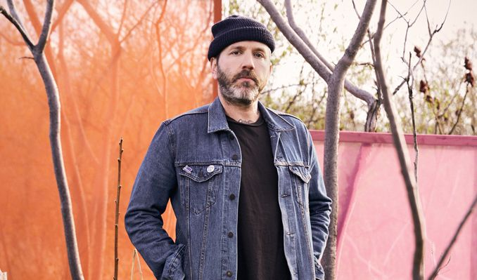 City and Colour tickets at Keswick Theatre, Glenside
