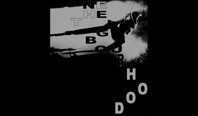 The Neighbourhood - RESCHEDULED & NEW VENUE tickets at O2 Academy Brixton in London