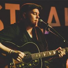 Tyler Paul Glasgow