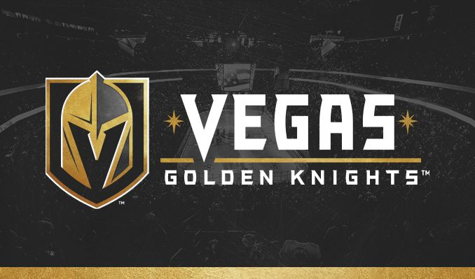 Vegas Golden Knights tickets at T-Mobile Arena, Las Vegas