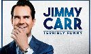 Jimmy Carr: Terribly Funny - RESCHEDULED tickets at indigo at The O2 in London