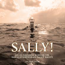 Sally!