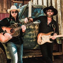 The Allman Betts Band tickets at Capitol Theatre, Clearwater