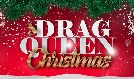 A Drag Queen Christmas tickets at State Theatre, Portland