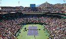 BNP Paribas Open - Mini Packages tickets at Indian Wells Tennis Garden in Indian Wells